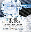 Fine Tuning Spoken CD